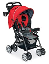 Combi Cabria Stroller, Manhattan (Discontinued by Manufacturer)