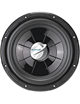 Planet Audio PX12 12-Inch Flat Subwoofer