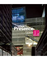 Presence - the Architecture of Rocco Design