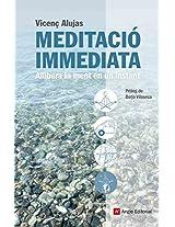 Meditació immediata (Inspira)