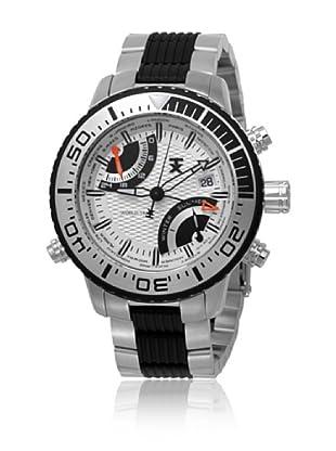Timex Reloj T3C408
