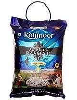 Kohinoor Platinum Authentic, 5kg