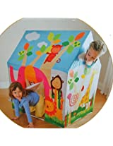 Intex Baby Tent House