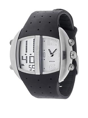 Marea Reloj 35104-2