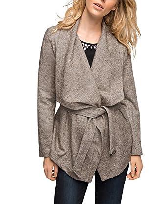 Esprit Collection Chaqueta Lana 095EO1G008