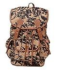 Moac Handbag (multicolor) (BP-035)