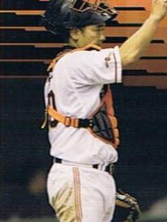 2012年オフ「プロ野球選手とカネ」衝撃事件の舞台裏 vol.1