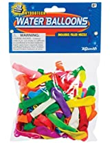Toysmith 325938 120 Water Balloon Refill