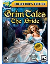 Grim Tales 1: The Bride (PC)