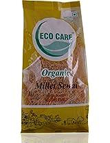 Ecocare Barnyard Millet (Kuthiraivali) Vermicelli - 180 grams