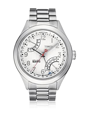 Timex Reloj T2N506