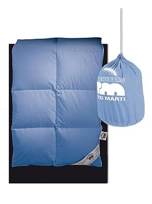 Reig Marti Relleno Nórdico Columbretes (Azul)