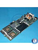 438249-001 HP System Board for BL460CG1
