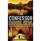 The Confessor price comparison at Flipkart, Amazon, Crossword, Uread, Bookadda, Landmark, Homeshop18