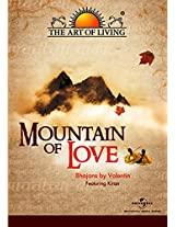 The Art of Living - Mountain of Love