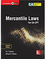 Mercantile Laws for CA-CPT