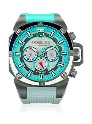 TechnoSport Reloj de cuarzo Man 44 mm