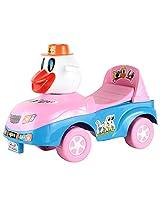 Toyzone Rideon Tolo Rider