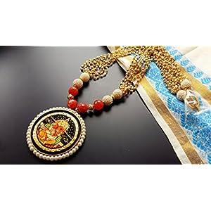 Dreamz Jewels Royal Necklace