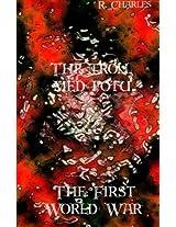 The Troll Með Fotu - the First World War