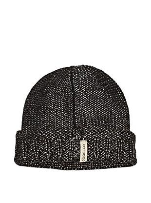 Codello Mütze
