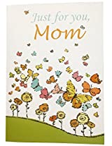 Amazon.in Gift Card - Happy Mother's Day (Rs. 10000)