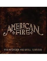 American Fire Ep