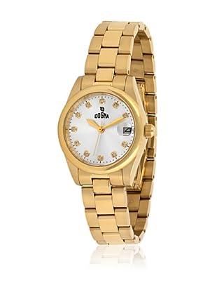 Dogma Reloj DL7040P Dorado