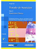 Tratado de nutricion / Nutrition Treatise: Nutricion Clinica / Clinical Nutrition: 4