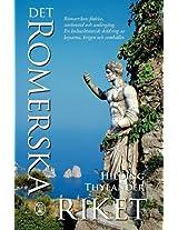 Det Romerska Riket