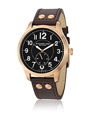 Stührling Reloj 4863345K1