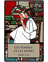 Les femmes et les livres (French Edition)