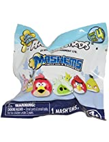 ANGRY BIRDS SERIES 4 MASHEMS