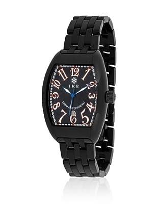 IKE Reloj GTO910