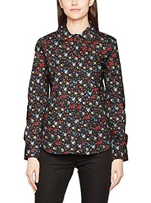 Love Moschino Camisa Mujer