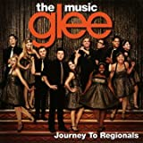 Glee: the Music-Journey to Regionals EpGlee Cast