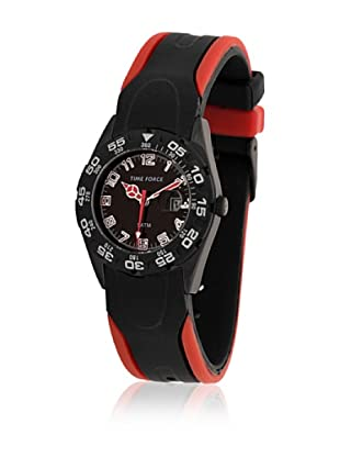 Time Force Reloj de cuarzo TF3028B14  32 mm