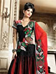 Anarkali Party Wear Dress