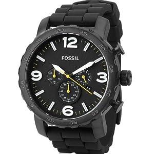 Fossil JR1425 Men's Watch