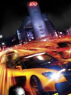 北から南までこんなに違った!!日本全国47都道府県「ドライバー県民性」大検証 vol.2