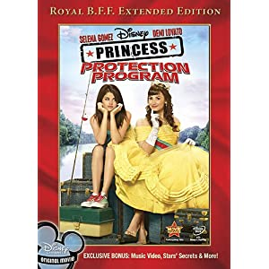 【クリックで詳細表示】Amazon.co.jp | Princess Protection Program [DVD] [Import] DVD・ブルーレイ - Demi Lovato, Selena Gomez, Nicholas Braun, Molly Hagan, Johnny Ray, Jamie Chung, Samantha Droke, Robert Adamson, Kevin G. Schmidt, Dale Dickey, Sully Diaz, Tom Verica, Allison Lidd