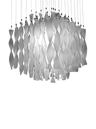 Arttex Lighting Icicles Pendant Light