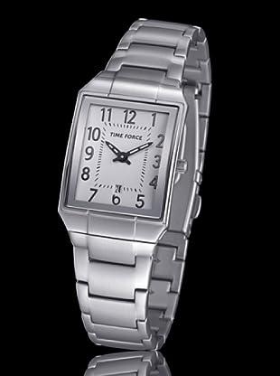 TIME FORCE 81017 - Reloj de Señora cuarzo