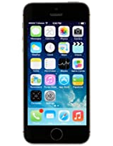 Apple iPhone 5S-32GB (Space Grey)