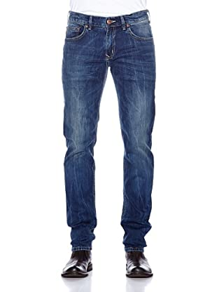 LTB Jeans Jeans Diego (yorkshire wash)