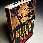John Connolly's The Killing Kind ( Hardcover )