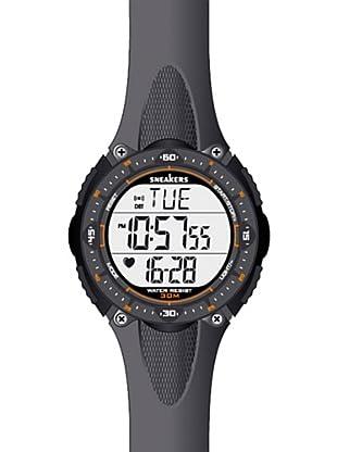 Sneakers Reloj YP08400A01