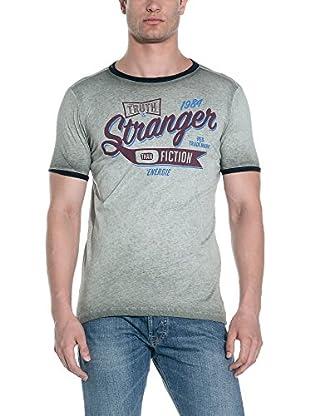 Energie T-Shirt Jeffery