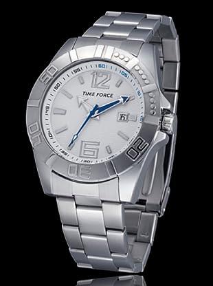 TIME FORCE 81259 - Reloj de Caballero cuarzo