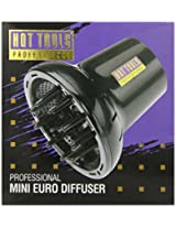 Hot Tools Ht Pro Mini Euro Diffuser